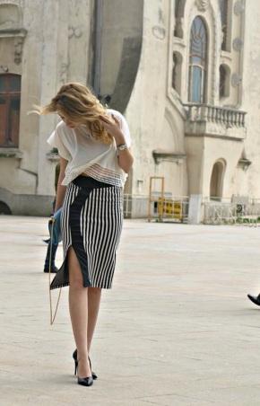 Stripes On – ConstantaCasino